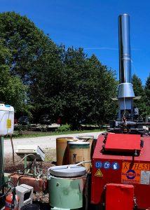 Biomass – Illinois Sustainable Technology Center blog