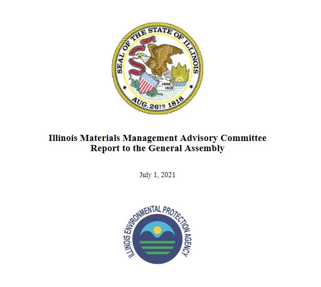 MMAC report cover